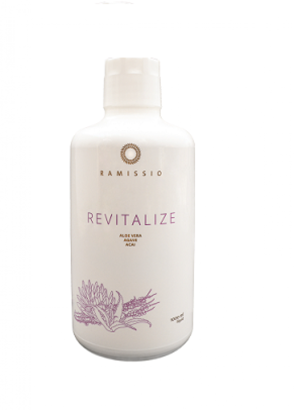 Ramissio Revitalize 1000ml