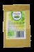 Zelená káva zrnková 250g