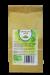 Zelená káva mletá 500g