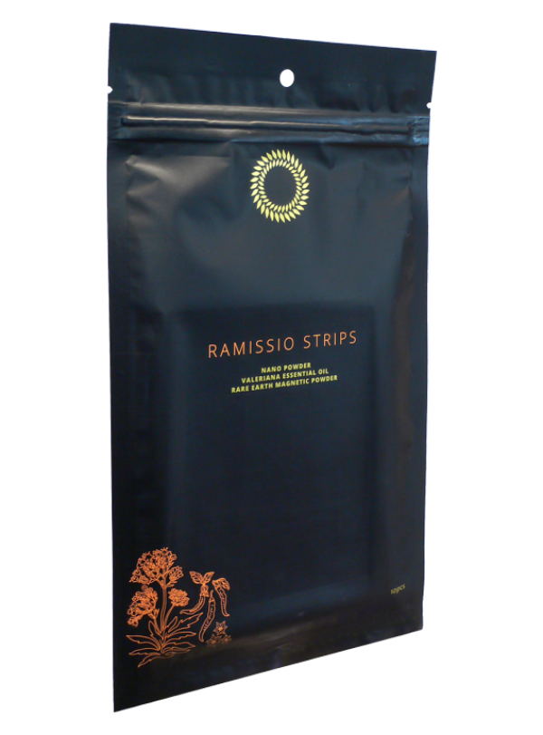 Ramissio Strips